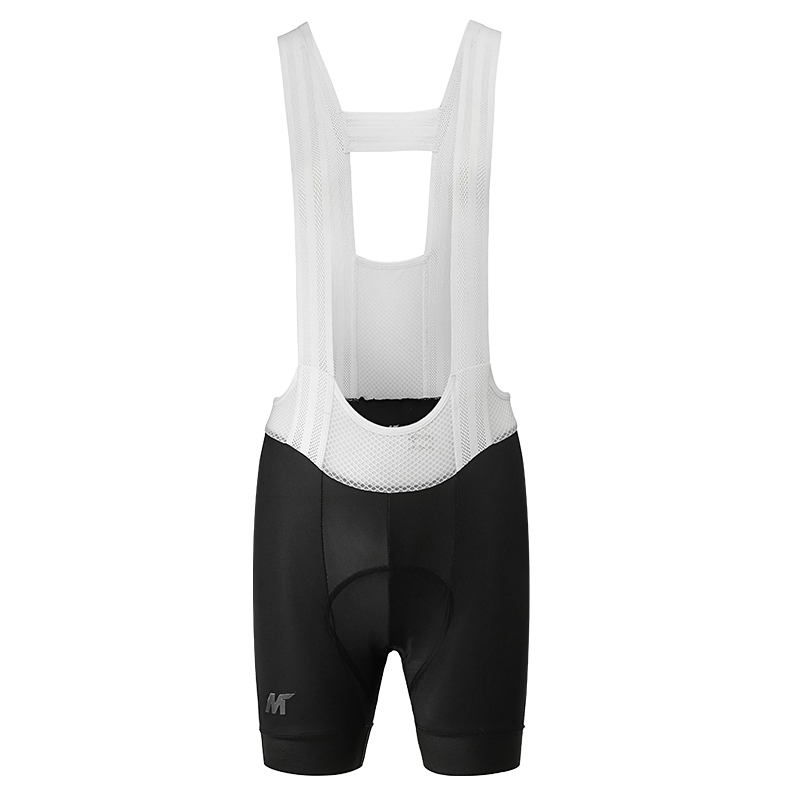 Bib Shorts (Women)