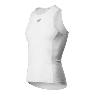 Base Layer (Men)