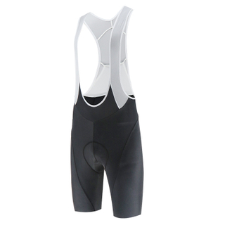 Bib Shorts (Men)