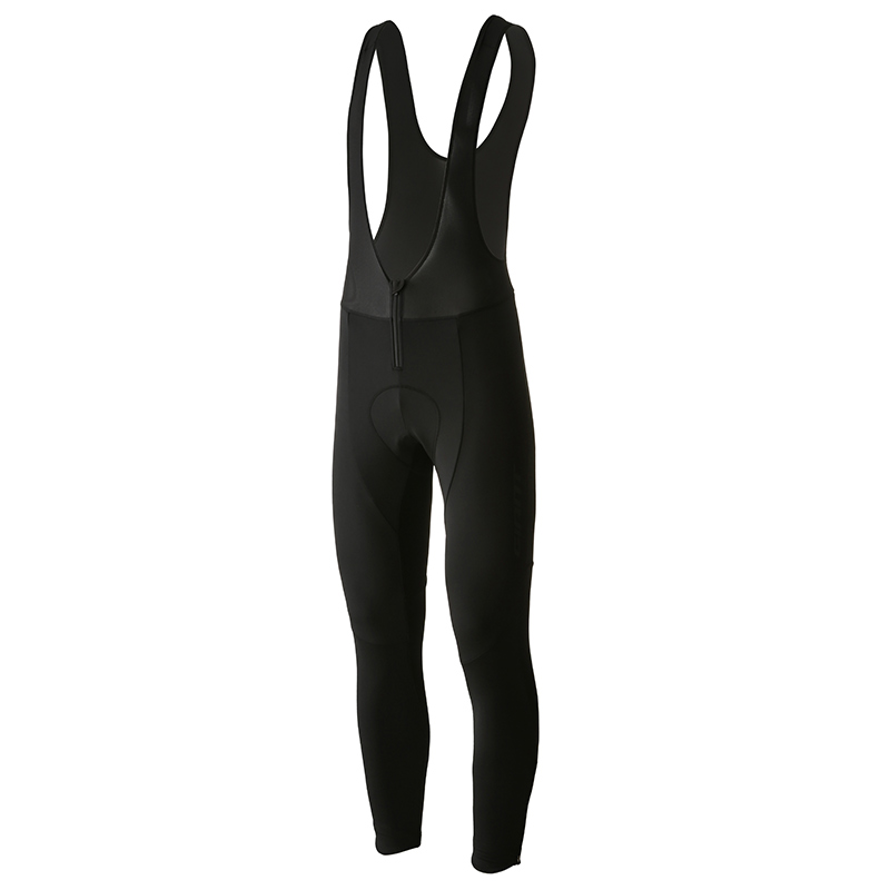 Bib tights (Men)
